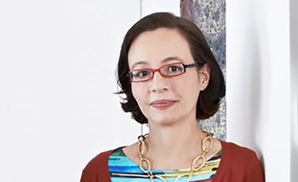 Dr. jur. Karin Grau-Kuntz